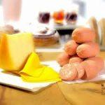 سوسیس سبزیجات و راگو نغمه