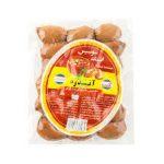 بازار خرید و فروش سوسیس مرغ آندره