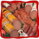 خریداری انواع سوسیس