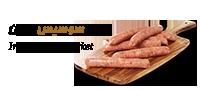 قیمت خرید و فروش انواع سوسیس ها | سوسیس ایران