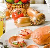 خرید عمده سوسیس