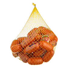 فروش انواع سوسیس