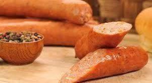 سوسیس درجه یک گوشتیران